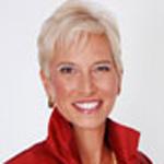 Cherie Carter-Scott, Ph.D.'s Photo